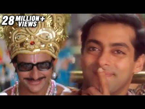Xxx Mp4 Sunoji Dulhan Hum Saath Saath Hain Classic Bollywood Song 3gp Sex