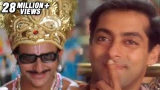 Sunoji Dulhan - Hum Saath Saath Hain - Classic Bollywood Song