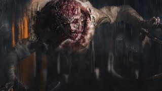 DYING LIGHT 10 DLCs 12 Months Trailer