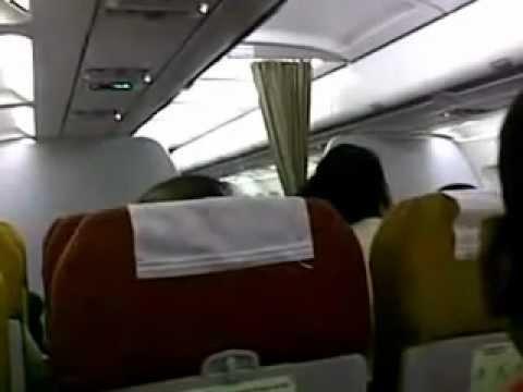 Xxx Mp4 Hot Malayalam Theri From Flight Mp4 3gp Sex