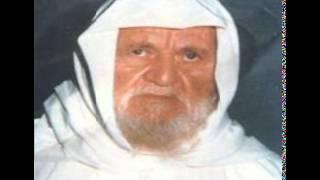 حكم تكرار العمرة في السفرة الواحدة من التنعيم - الشيخ محمد ناصر الدين الألباني
