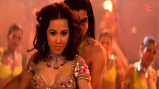 Nisha Kothari Hot Dance from Abhi To Main Jawan Hoon - The Killer 1/5