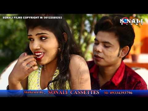 Xxx Mp4 Mobile Dhukalo Virus Badal Paul New Purulia Bangla Video 2017 3gp Sex