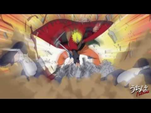 Naruto Android Porn AMV