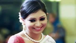 রাজীবের সাথে ২৭ মিনিটের ভিডিওতে যা করেছি তা ভুল করিনি বললেন প্রভা। prova with Razib | Celebrity News