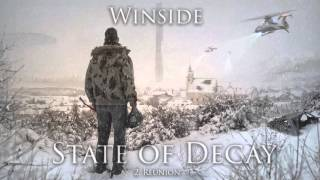 Winside - Reunion [State of Decay LP] (Orchestral Dubstep) FREE DOWNLOAD