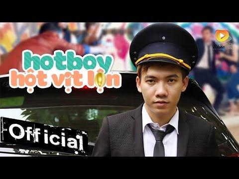 Xxx Mp4 Phim Ca Nhạc Hot Boy Hột Vịt Lộn Phạm Trưởng Full 3gp Sex