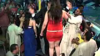 رقص مع فيديو مروة فرح بالمنصورة رقص نار فيديو مروة سمير حسنى