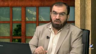 پیشگویی قرآن از آینده جمهوری اسلامی ایران - به گواهی تاریخ