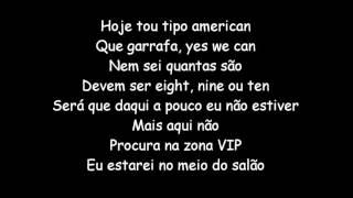 C4 Pedro - Estragar Feat. Agir (letra)