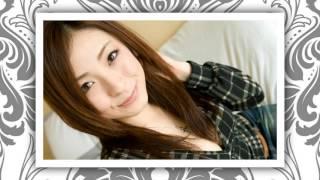 雪見紗弥 Saya Yukimi JAV is a japanese av Saya Yukimi idol HD