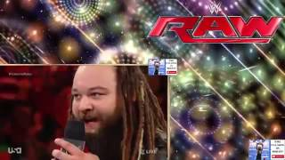 Copy of WWE Raw 23 May 2017 Full SHow HD   WWE Monday Night Raw 23/5/2017 Full Show This Week