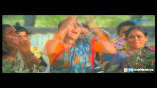 Bharathi Kannamma Movie Climax