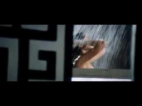 Amrita Rao Bathing Hot Sexy Scene .flv