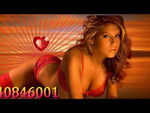 Xxx Mp4 Aa Jana Aa Jana Cooli No Djprayag WWw WwW 20DjskMaza Com 3gp Sex