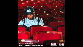 Royce 5'9 - Rap on Steroids (Audio)