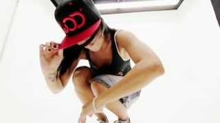 World of Dance 2013 Collection | Authentic Dance Lifestyle Apparel | WORLDOFDANCE.COM/STORE