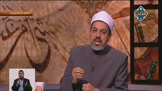 الشيخ أحمد ممدوح  يذكر فضائل الصلاة النارية وصيغتها وعدد ذكرها | فتاوى الناس