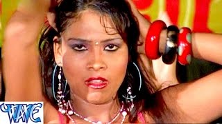 HD निम्बू के रस गार लेहब - Nimbu Ke Ras - Laga Taru Miss India - Bhojpuri Hot Songs 2015 new