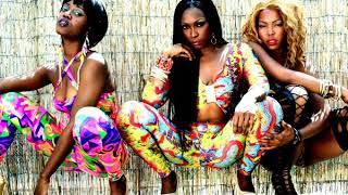 90s Dancehall ft. Patra, Chaka Demus & Pliers, Beenie Man, Shaggy, Diana King, Vicious, Shabba Ranks