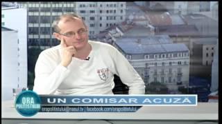 UN COMISAR ACUZA-28.12.2017