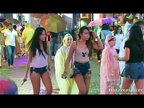 Xxx Mp4 A Bad Night In Pattaya Vlog 194 3gp Sex