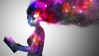 Study Music Alpha Waves |  Studying Music | Concentration Music | Focus Music for Work Brain Power