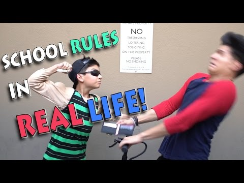 Xxx Mp4 SCHOOL RULES IN REAL LIFE 3gp Sex