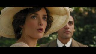 The Promise - Trailer - Own it on Digital HD 7/4 on Blu-ray & DVD 7/18