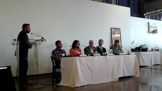Part 2 Port Authorities Master Plan on The TSDn