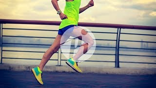 Running Music Mix  - Jogging Music Playlist - Running workout 2017 - Fitness motivation