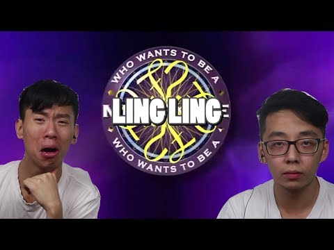Xxx Mp4 LING LING Violin Competition Warning Self Esteem May Be Crushed 3gp Sex