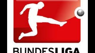 الدوري الألماني - الجولة 1: ملخص يوم السبت