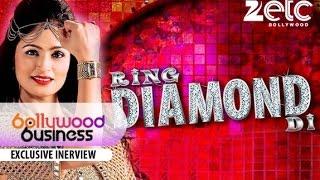 Team Ring Diamond Di | Exclusive Interview | Komal Nahta