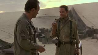 Sahara (1995) - Trailer