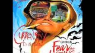 CURREN$Y - Movie Writers, Business Men & Gangsters (ft. Marcelo) (Fear and Loathing in New Orleans)