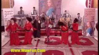 Daoudia 2011 - lalla Aicha