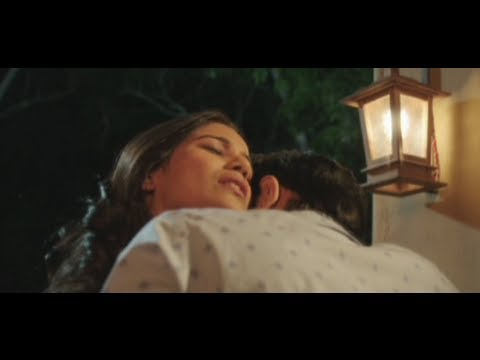 SEDUCTIVE VIDEO OF POONAM PANDEY || HOT VIDEO || NASHA