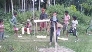Www. Bangladeshi  com