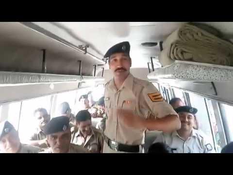 Xxx Mp4 Indian Army Raping Yaaaaa 3gp Sex