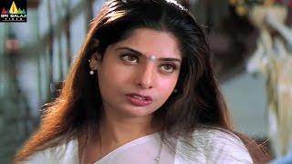 Actress Maheswari Scenes Back to Back | Telugu Movie Scenes | Sri Balaji Video