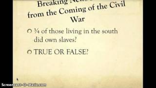 civil war.mp4
