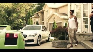 A Kay feat Bling Singh | HD Video | Brown Boi | Latest Punjabi Songs