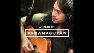 Pananagutan-Jireh Lim Audio