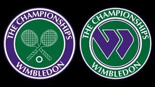 تعريف بأشهر بطولات التنس العالمية ويمبلدون بإنجلترا tennis Wimbledon جراند سلام  Grand Slam tennis