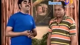 Debasish Ganguly | Chuni Panna | timesofnorth.IN