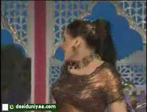 Xxx Mp4 Pakistani Nargis Mujra 3gp Sex
