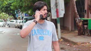 After it rains in Karachi | Bekaar Films