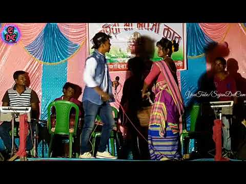 Xxx Mp4 New Santali Funtion Program Video Harmad Dipil Theli Hate Super Hit Singer Prasad Amp Mandira 3gp Sex
