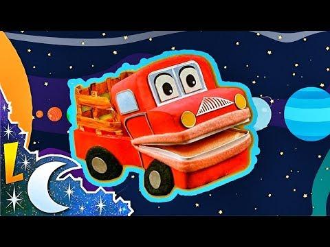Xxx Mp4 El Sistema Solar Barney El Camion Canciones Infantiles Lunacreciente 3gp Sex
